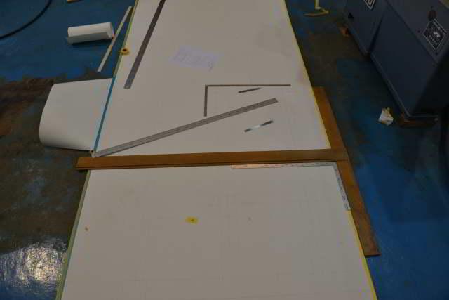 祠宮2尺の原図